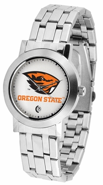 Oregon State Dynasty Men's Watch