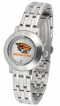 Oregon State Dynasty Women's Watch