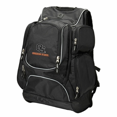 Oregon State Executive Backpack