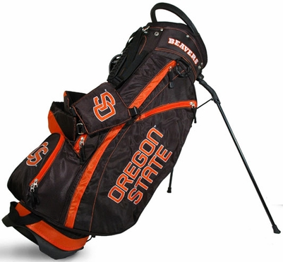Oregon State Fairway Stand Bag