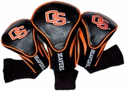 Oregon State Golf Accessories