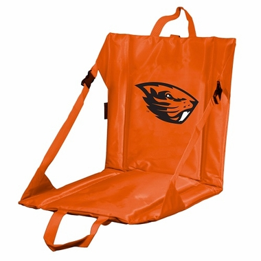 Oregon State Stadium Seat