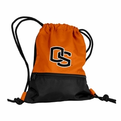 Oregon State String Pack