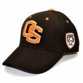 Oregon State Hats & Helmets