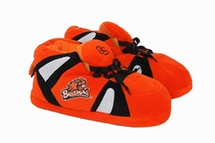Oregon State UNISEX High-Top Slippers