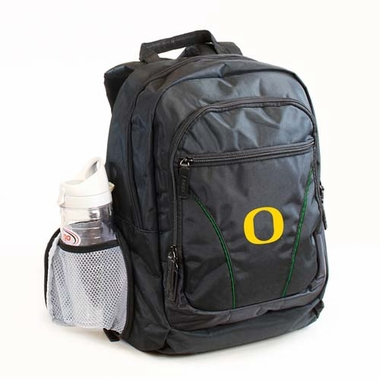 Oregon Stealth Backpack