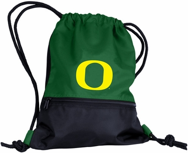 Oregon String Pack