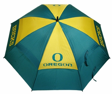 Oregon Umbrella