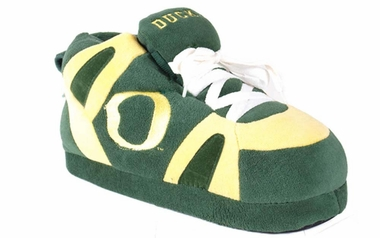 Oregon Unisex Sneaker Slippers