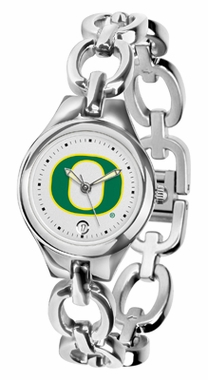 Oregon Women's Eclipse Watch