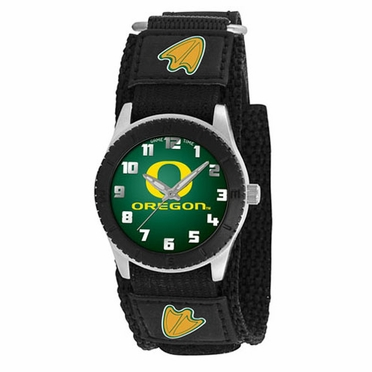 Oregon Youth Rookie Watch (Black)