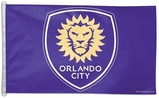 Orlando City Soccer Club Merchandise Gifts and Clothing