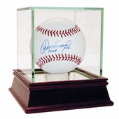 Chicago White Sox Autographed