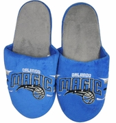 Orlando Magic Women's Clothing
