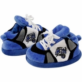 Orlando Magic Baby & Kids