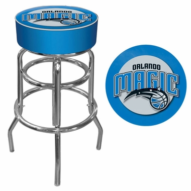 Orlando Magic Barstool