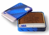 Orlando Magic Bags & Wallets