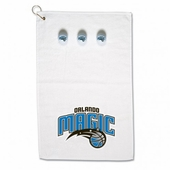 Orlando Magic Golf Accessories
