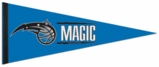 Orlando Magic Merchandise Gifts and Clothing