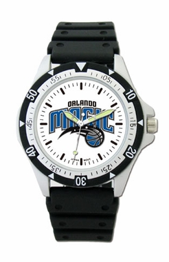 Orlando Magic Option Watch