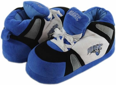 Orlando Magic UNISEX High-Top Slippers
