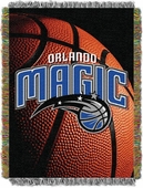 Orlando Magic Bedding & Bath