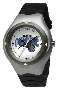 Orlando Magic Young Adult Prospect Watch