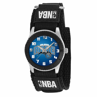 Orlando Magic Youth Rookie Watch (Black)