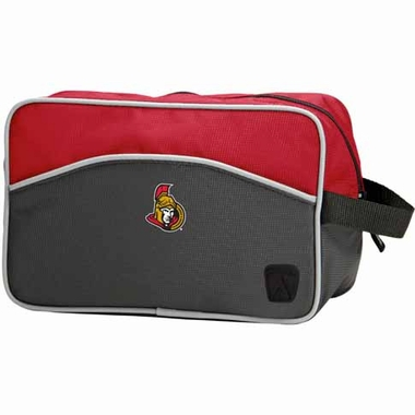 Ottawa Senators Action Travel Kit (Team Color)