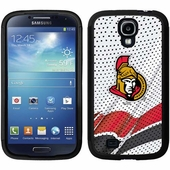 Ottawa Senators Electronics Cases