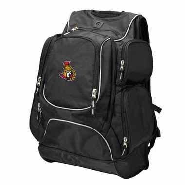 Ottawa Senators Executive Backpack