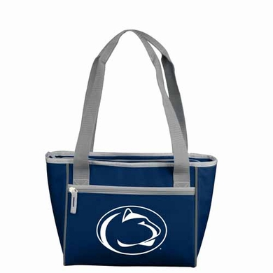 Penn State 16 Can Tote Cooler