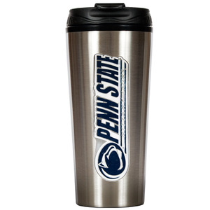 Penn State 16 oz. Thermo Travel Tumbler