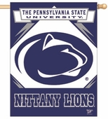 Penn State Flags & Outdoors
