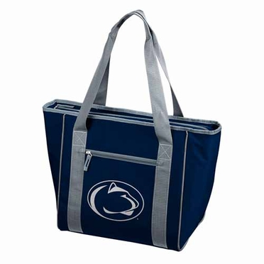 Penn State 30 Can Tote Cooler