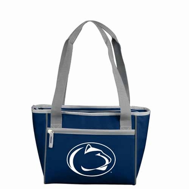 Penn State 8 Can Tote Cooler