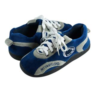 Penn State All Around Sneaker Slippers - Small