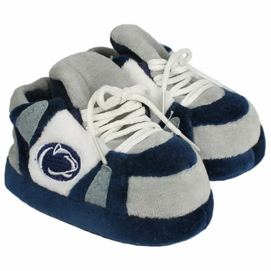 Penn State Baby Slippers