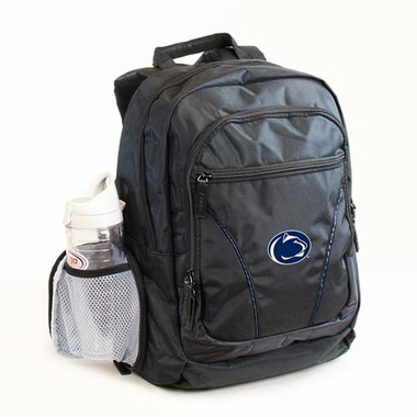 Penn State Stealth Backpack