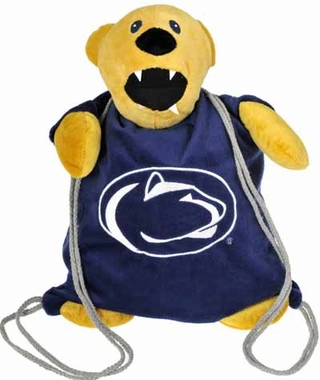 Penn State Nittany Lions Backpack Pal