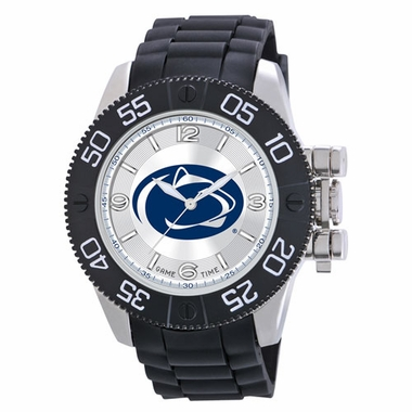 Penn State Beast Watch