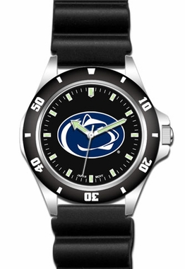 Penn State Challenger Men's Sport Watch