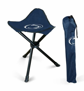 Penn State Collapsable Stool