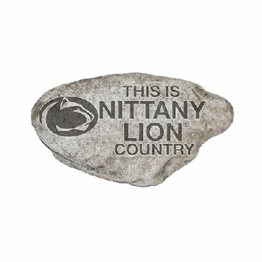 Penn State Country Stone