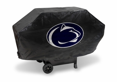 Penn State Deluxe Grill Cover