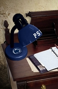 Penn State Lamps
