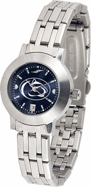 Penn State Dynasty Women's Anonized Watch