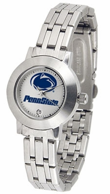Penn State Dynasty Women's Watch