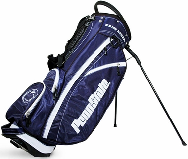 Penn State Fairway Stand Bag