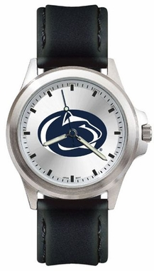 Penn State Fantom Men's Watch